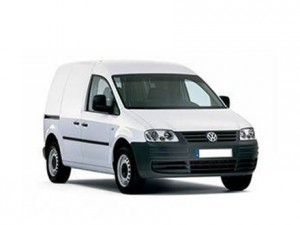 rent-a-volkswagen-caddy-van