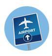 airport-rent-a-car-greece
