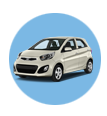 monthly-car-rental-deals-packages-greece