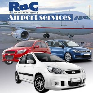 Rent a car in athens airport in Greece , airport car rental in athens, milos and greece