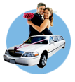 rent-a-wedding-car-greece-greek-island