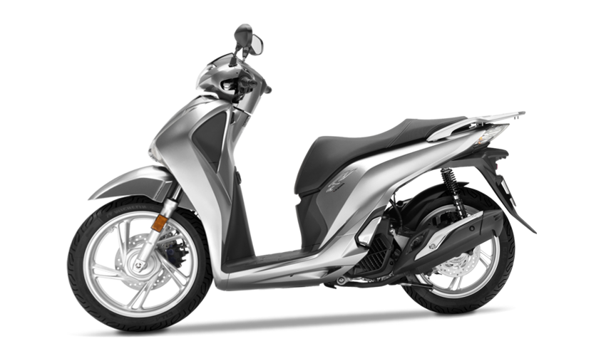 Honda SH Scooter 150cc or similar <br> (Group C2)