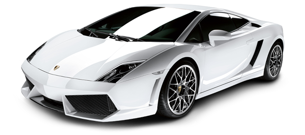 Lamborghini Gallardo LP560 <br>(Group T3)